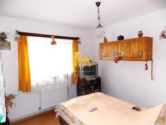 vanzare apartament decomandat, orasul Sibiu, suprafata utila 54 mp