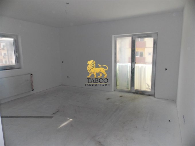 Apartament vanzare Calea Cisnadiei cu 3 camere, etajul 1 / 3, 2 grupuri sanitare, cu suprafata de 71 mp. Sibiu, zona Calea Cisnadiei.