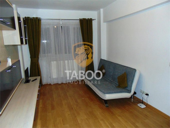 Apartament de vanzare direct de la agentie imobiliara, in Sibiu, in zona Strand, cu 66.500 euro. 1 grup sanitar, suprafata utila 67 mp.