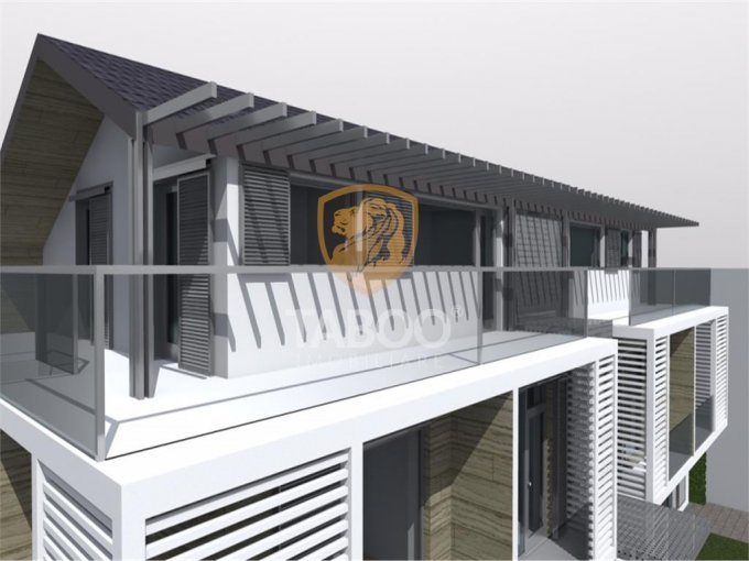 Apartament vanzare Selimbar cu 3 camere, etajul 2 / 2, 2 grupuri sanitare, cu suprafata de 73 mp. Sibiu, zona Selimbar.