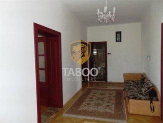 Sibiu, zona Lazaret, apartament cu 3 camere de inchiriat