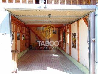 inchiriere apartament cu 3 camere, decomandat, in zona Lazaret, orasul Sibiu
