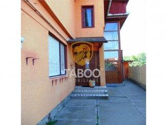 Apartament cu 3 camere de inchiriat, confort 1, zona Lazaret,  Sibiu