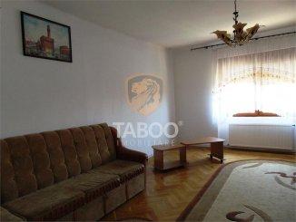 agentie imobiliara inchiriez apartament decomandat, in zona Lazaret, orasul Sibiu