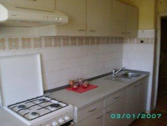 inchiriere apartament cu 3 camere, decomandata, in zona Valea Aurie, orasul Sibiu