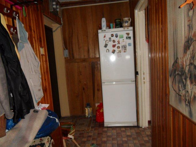 vanzare apartament cu 3 camere, semidecomandata, in zona Hipodrom 2, orasul Sibiu