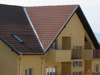 vanzare apartament decomandata, comuna Selimbar, suprafata utila 71 mp