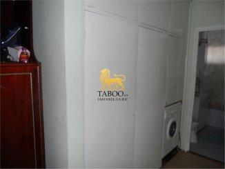 vanzare apartament semidecomandat, orasul Sibiu, suprafata utila 80 mp