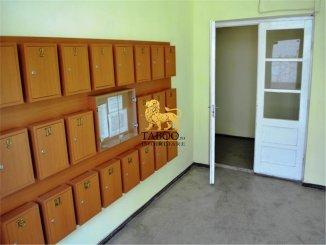 Apartament cu 3 camere de vanzare, confort 2, zona Valea Aurie,  Sibiu