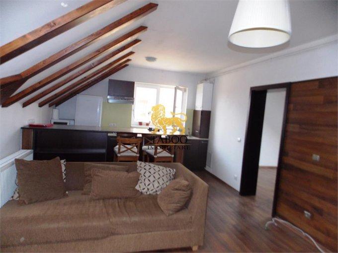 Apartament vanzare Selimbar cu 3 camere, etajul 3 / 3, 1 grup sanitar, cu suprafata de 63 mp. Sibiu, zona Selimbar.
