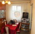 Apartament cu 3 camere de vanzare, confort 2, zona Tiglari,  Sibiu