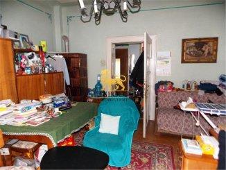 Apartament cu 3 camere de vanzare, confort 3, zona Piata Cluj,  Sibiu