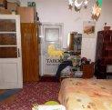 vanzare apartament semidecomandat-circular, zona Piata Cluj, orasul Sibiu, suprafata utila 85 mp