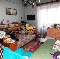 Sibiu, zona Piata Cluj, apartament cu 3 camere de vanzare