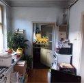 agentie imobiliara vand apartament semidecomandat-circular, in zona Piata Cluj, orasul Sibiu