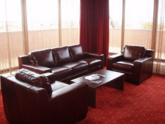 Apartament cu 3 camere de inchiriat, confort Lux, Sibiu