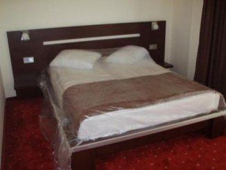 agentie imobiliara inchiriez apartament decomandata, orasul Sibiu