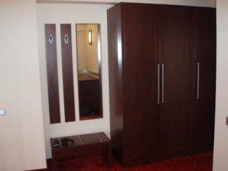 Sibiu, apartament cu 3 camere de inchiriat