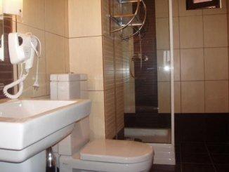 inchiriere apartament cu 3 camere, decomandata, orasul Sibiu