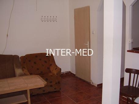 inchiriere apartament cu 3 camere, decomandat, in zona Sub Arini, orasul Sibiu