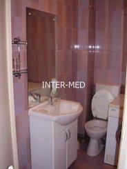 Apartament cu 3 camere de inchiriat, confort Lux, zona Sub Arini,  Sibiu