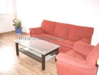 Apartament cu 3 camere de inchiriat, confort Lux, zona Tilisca,  Sibiu