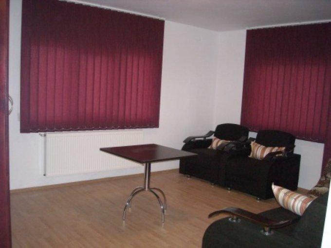 Apartament cu 3 camere de inchiriat, confort Lux, zona Calea Poplacii,  Sibiu