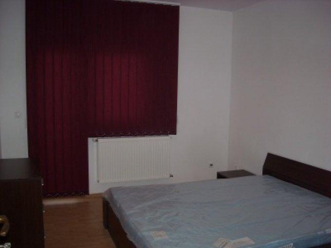 inchiriere apartament cu 3 camere, decomandata, in zona Calea Poplacii, orasul Sibiu