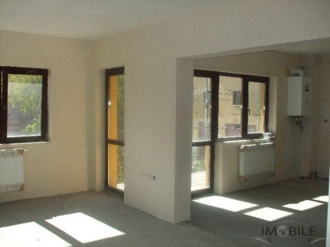 Sibiu, zona Hipodrom 1, apartament cu 3 camere de vanzare