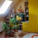Sibiu, zona Strand, apartament cu 4 camere de vanzare