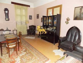 vanzare apartament semidecomandat, orasul Sibiu, suprafata utila 170 mp