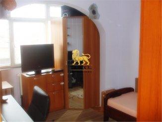vanzare apartament cu 4 camere, decomandat, orasul Sibiu