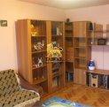 vanzare apartament decomandat, orasul Sibiu, suprafata utila 90 mp