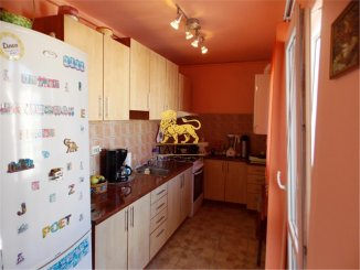 Sibiu, zona Valea Aurie, apartament cu 4 camere de vanzare