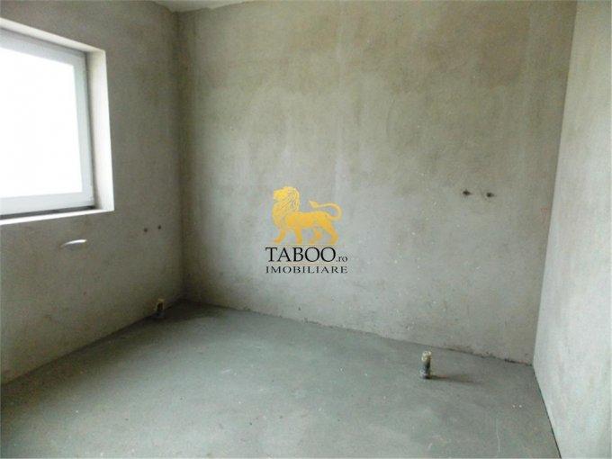 Apartament cu 4 camere de vanzare, confort 1, zona Calea Cisnadiei,  Sibiu