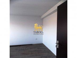 agentie imobiliara vand apartament decomandat, comuna Sura Mare
