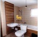 Apartament cu 4 camere de vanzare, confort 1, Sura Mare Sibiu