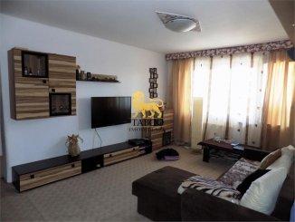 Sibiu, zona Parcul Sub Arini, apartament cu 4 camere de vanzare