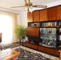 vanzare apartament cu 4 camere, decomandata, in zona Hipodrom 3, orasul Sibiu