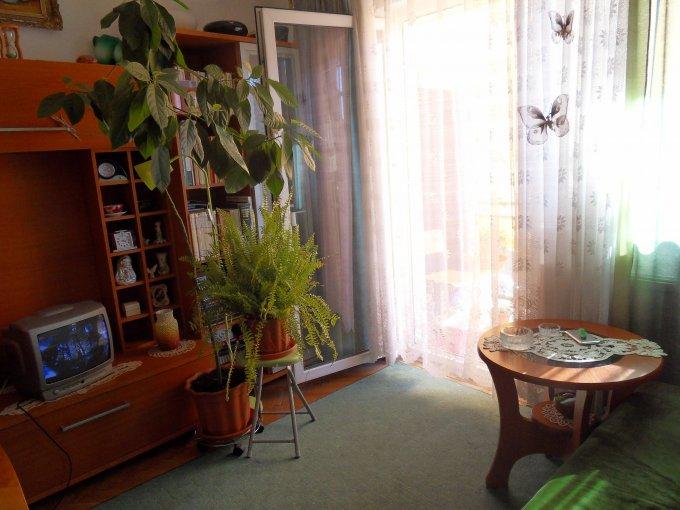 Sibiu, zona Hipodrom 3, apartament cu 4 camere de vanzare