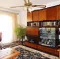 agentie imobiliara vand apartament decomandata, in zona Hipodrom 3, orasul Sibiu