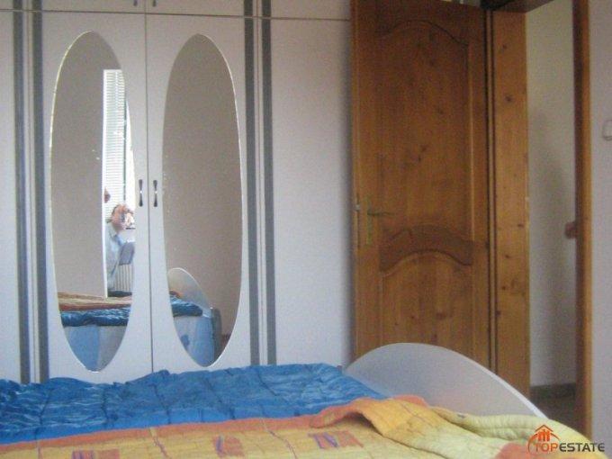 inchiriere apartament cu 4 camere, decomandata, in zona Central, orasul Sibiu