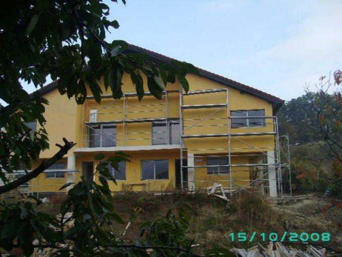 agentie imobiliara vand apartament decomandata, localitatea Cisnadioara