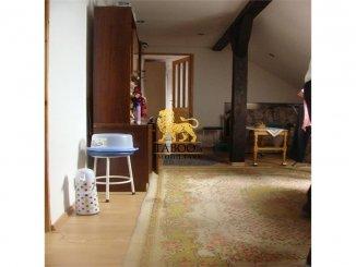 vanzare apartament decomandat, orasul Sibiu, suprafata utila 120 mp
