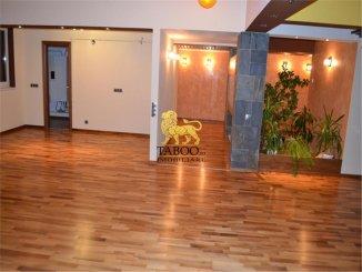 vanzare apartament decomandat, orasul Sibiu, suprafata utila 200 mp