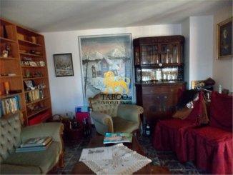 vanzare apartament cu 5 camere, decomandat, comuna Selimbar