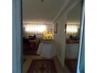 vanzare apartament decomandat, comuna Selimbar, suprafata utila 150 mp