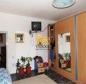 Sibiu Selimbar, apartament cu 5 camere de vanzare