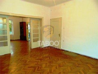 Sibiu, zona Calea Dumbravii, apartament cu 6 camere de vanzare