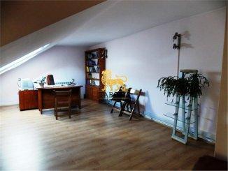 agentie imobiliara inchiriez Birou 1 camera, orasul Sibiu